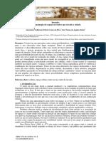 Teatro-de-invasao-teatro-na-rua.pdf