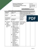 Copia de GFPI-F-019_GUIA DE APRENDIZAJE 01 - Fundamentos de Redes