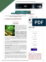 Preparémonos para el Cambio_ Los Aliados de la Humanidad (2ª Parte).pdf
