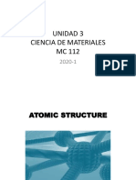 estruct.pdf