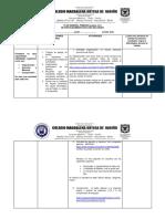 PLAN-GENERAL-PRIMARIA-34-y-5.pdf