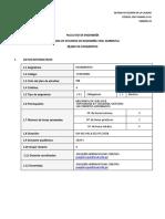 Silabo 2020-I PAVIMENTOS A.pdf