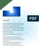 Imara Reiki - Apostila pdf