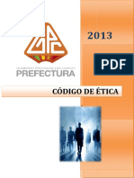 CÓDIGO DE ETICA 2013 OK.pdf