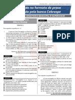 Apostiladafabricia.pdf