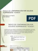 icosus.pptx