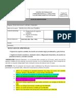 10.1_Taller_practico_sobre_asientos_contables