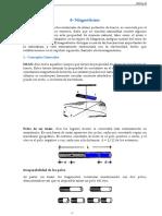 6- Campo Magnetico.pdf