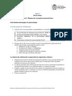 Guía 3_ Clase