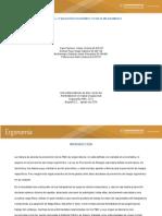 ACTIVIDAD No.7 EVALUACIÓN ERGONÓMICA Y PLAN DE MEJORAMIENTO.docx