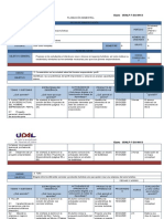 AET 8° Desarrollo de emprendedores Planeacion Plataformas Digitales
