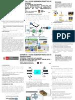 2. Aplicación de Herramientas y Tecnología BIM (1)