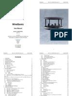 Manual Sensor anemómetro WindSonic GPA.pdf