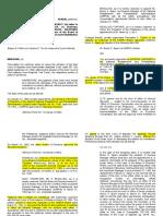 AdminCasesPublicOfficer.docx