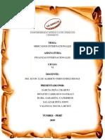 Actividad 06 - Mercados Internacionales (Finanz.Inter VI).pdf