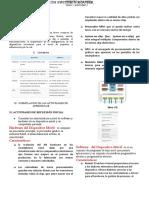 ACTIVIDAD 1 GUIA 1.doc