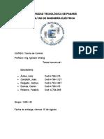 243025129-tarea-1-grupo-1-EE141-docx.docx