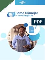 apostila_como_planejar_o_meu_negocio.pdf