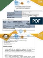 3- Formato Matriz Teórica del Problema.docx