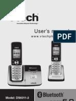 vtech-DS6311_en_cib-manual