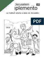 suplementos18a24jerusalemnews-090303120258-phpapp02