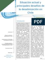 Comparto_documento_sobre_la_desaliniaci_n_en_Chile__1580816995.pdf