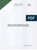 Manual_de_Reclutamiento_Seleccion_Contratacion_Induccin_de_Personal.pdf