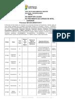 EDITAL Concurso POA.pdf