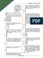 Atividades 14_04.pdf