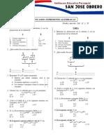 2DO_A_Y_B_PRACTICAMOS_EXPRESIONES ALGEBRAICAS.pdf