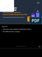 4.+Host+your+static+website+on+Amazon+Simple+Storage+Service+(S3).pdf