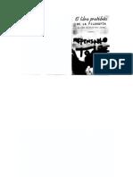 el_libro_prohibido