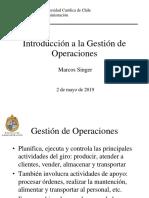 1_Introducción a la Gestión de Operaciones.pdf