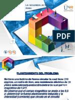 FASE 3. 2DA ACTIVIDAD.pptx