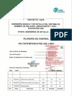 104-13479-MTE4514-FDC-420-J-0001_0