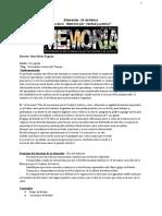 Actividad 2- Efeméride