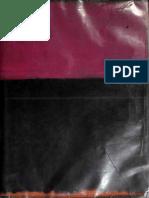 Mark Rothko (Art Ebook).pdf