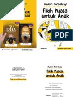 fikih puasa untuk anak - muhammad abduh tuasikal .pdf