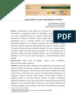 2015_andre_guimaraes_augusto_flavio_miranda_hugo_figueira_souza_correa_o-modo-de-producao-asiatico-e-os-povos-nao_historicos-em-marx