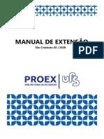 16.01.2020_Manual_da_Extens_o