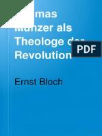 Thomas Munzer deutsch.pdf