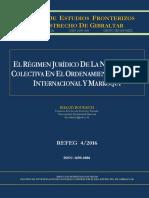 Dialnet-ElRegimenJuridicoDeLaNegocicionColectivaEnElOrdena-5873952.pdf