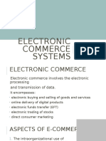 Electronic_Commerce_Systems.pptx