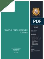 GRUPO 2-SERIES DE FOURIER-TRABAJO FINAL.docx