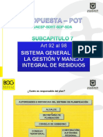 PROPUESTA_POT_Uaesp_SDHT_SDP_Final_5.ppt