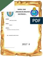 409782120-TEOREMAS-DE-CIRCUITOS-ELECTRICOS-docx (1).docx