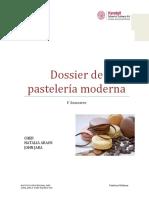 Pasteleria.docx