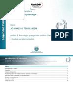 SIPS_U4_CN.pdf
