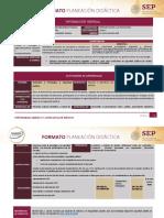 U. 4. Planeacion Didactica INTR PSICO.pdf