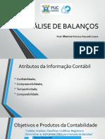 Análise de Balanços - Aula 2 e 4 (Bp e Dre)(4)